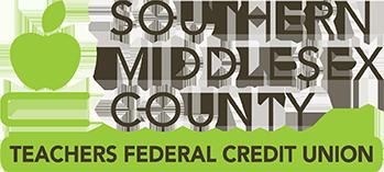 S. Middlesex FCU logo